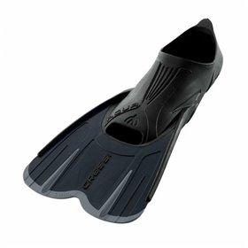 Ботинки Zamberlan 490 BRENTA GTX grey/acid green