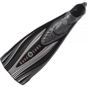 Бутсы Adidas MESSI 15.3 IN