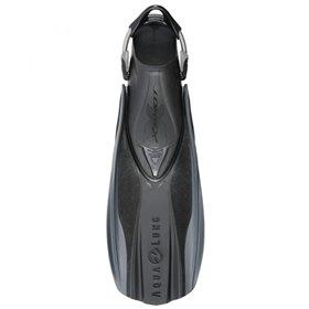 Бутылка Adidas PERF BOTTL 0,5