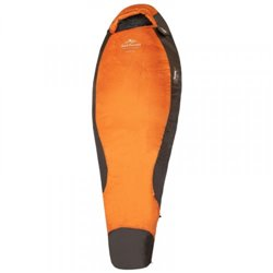 Носки SMARTWOOL Women's Striped Hike Light Crew
