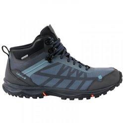 Костюм спортивный Arena W ESSENCE HOODED F/Z TRACKSUIT