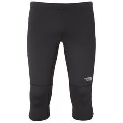 Капри The North Face M BTN CAPRI