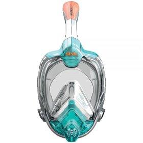 Рюкзак Nohoo Жёлтая Тачка