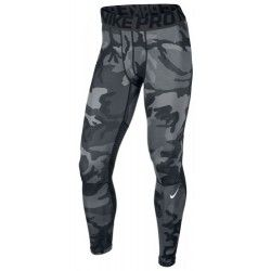 Лосины NIKE HYPERCOOL AOP TIGHT