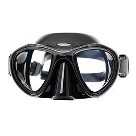 Костюм спортивный Nike FCB M NK DRY TRK SUIT SQD W