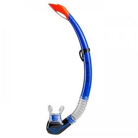 Сумка Deuter Cargo Bag EXP