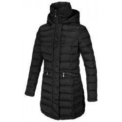 Куртка CMP WOMAN JACKET FIX HOOD