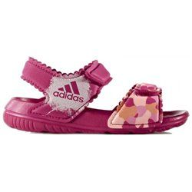 Сандалии Adidas AltaSwim g I