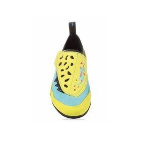 Контейнер для 8 бутылок Select Water Bottle Carrier
