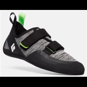 Рубашка Quiksilver 7 ARNOLESCO M WVTP