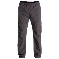 Брюки Quiksilver 7 DYNASTYWALL M NDPT