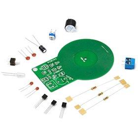 Костюм спортивный Puma STYLE BEST Velour Suit W cl