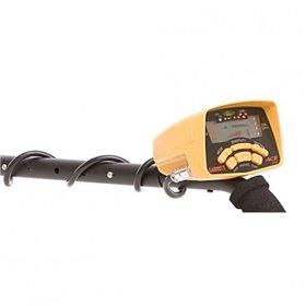 Футболка с длин. рукавом Nike W NSW TEE SS SKYSCRAPER
