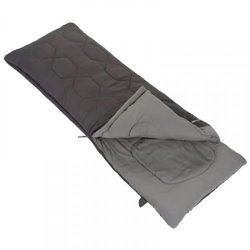 Кеды Converse CT WARHOL OX BLACK/WHITE