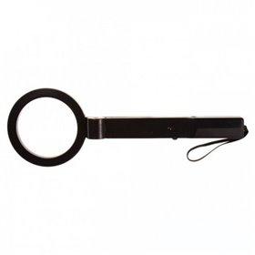 Кроссовки для ходьбы Reebok SPORTERRA CLASSIC V STOK