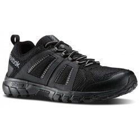 Кроссовки для ходьбы Reebok DMXRIDE COMFORT RS 3.0 'STOK'