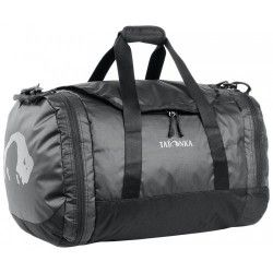 Сумка спортивная TATONKA Travel Duffle M