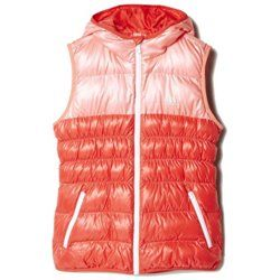 Жилетка Adidas YG SD VEST