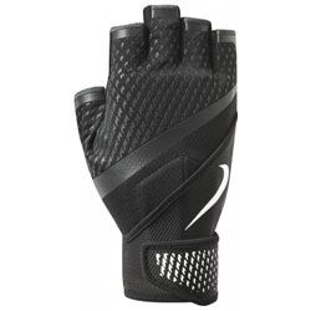 Перчатки для тренинга Nike MENS DESTROYER TRAINING GLOVES L