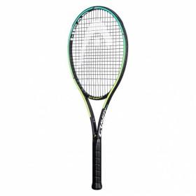 Костюм спортивный Adidas NEW YOUNG KNIT