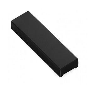 Кроссовки для бега Adidas cc sonic m