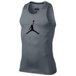 Майка Nike AJ ALL SEASON COMP 23 TANK