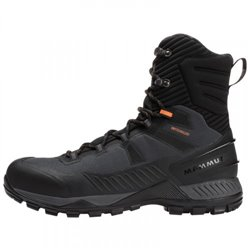 Майка Wilson ldy SU LADDER BACK ATHLETIC TANK OR