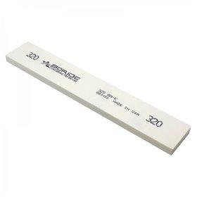 Мяч баскетбольный Wilson HYPER SHOT RBR BSKT BKLI SZ6