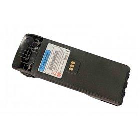 Спортивный костюм Adidas NEW YOUNG KNIT