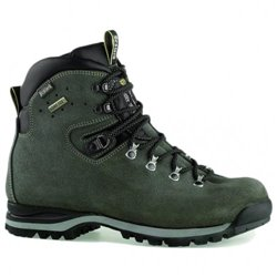 Пуховик MARMOT Wm's Mountain Down Jacket MRT76030.6705
