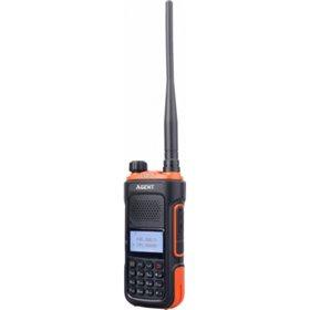 Мяч Воллейбольный NIKE 1000 SOFT SET OUTDOOR VOLLEYBALL DEFLATED WHITE/TOTAL ORANGE