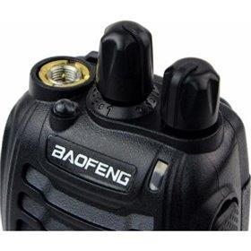 Перчатки HARBINGER Bioflex Blue размер XL