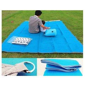 Рюкзак Osprey Talon 33 Rush Red