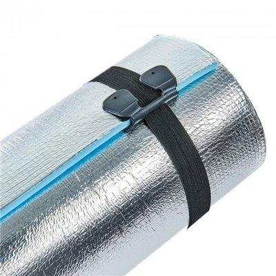 Баскетбольный мяч Spalding TF-500 Composite Leather LNB