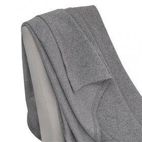Спальный мешок MARMOT Trestles 30 regular MRT21180.4724