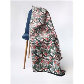 Мяч баскетбольный Spalding Yellow Graffiti