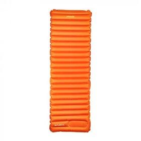 Диск олимпийский FOREMAN PRR 5 кг