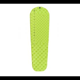 Велоперчатки Craft PB Glove - S/8