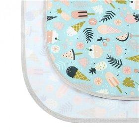 Шлем г/л Alpina SCARA
