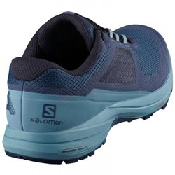 Носки SMARTWOOL Women's PhD Ski Light Pattern medium gray