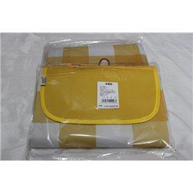 Баскетбольный мяч Spalding KEVIN DURANT