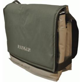 Мяч для американского футбола Wilson TDJ COMPOSITE JR