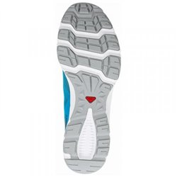 Перчатки г/л Salomon GLOVES PROPELLER GTX M BLACK FW15-16