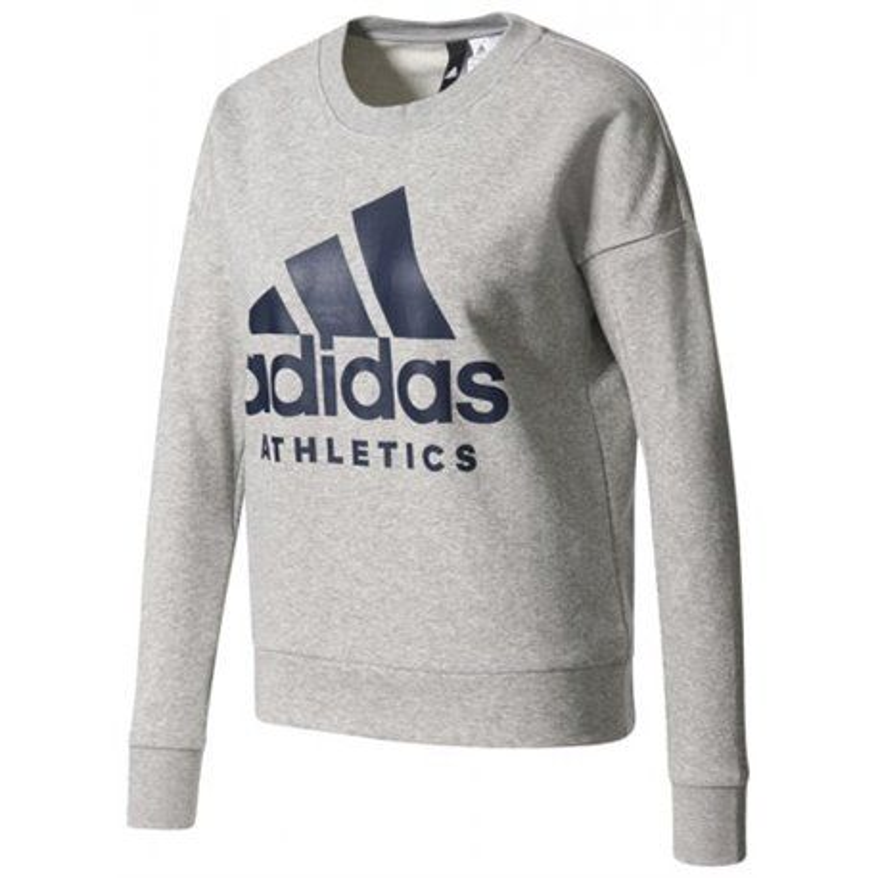 Джемпер Adidas SP ID CREW