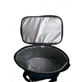 Толстовка Adidas REAL GRPHIC SWT
