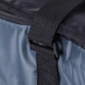 Рубашка McKinley Oliver_SSL