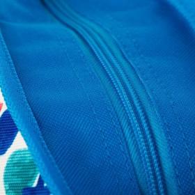 Перчатки для тренинга Adidas Climalite Training