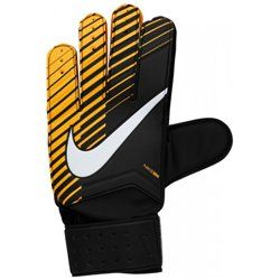 Вратарские перчатки Nike NK GK MTCH