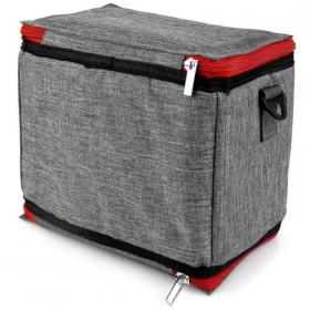 Брюки Adidas BASIC 3S PANT