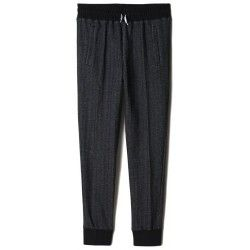 Брюки Adidas J TRF FT PANTS